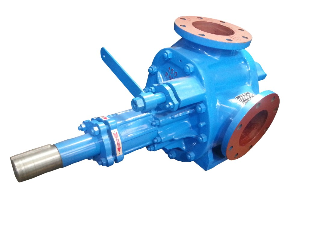 pump 5